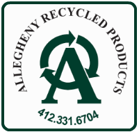 Allegheny Recycled Products